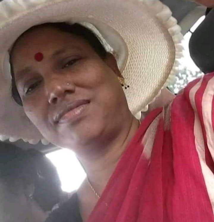 ময়মনসিংহে করোনায় মমেক হাসপাতালের স্টাফ নার্সের মৃত্যু